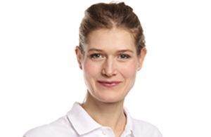 Osteopathie Hamburg Schwangerschaft