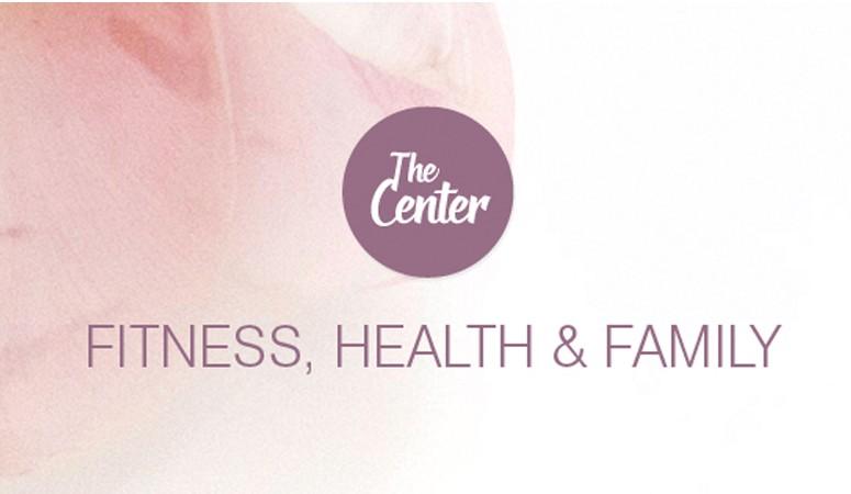 Starke Körpermitte nach Schwangerschaft und Geburt